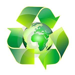 Green company business plan